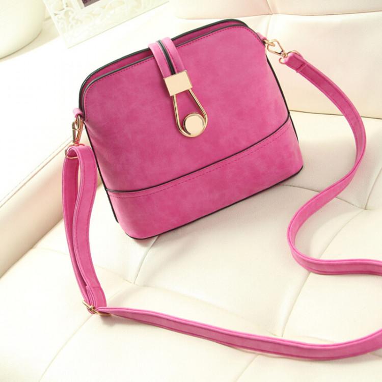 Купить маленькие женские сумочки оптом в интернет